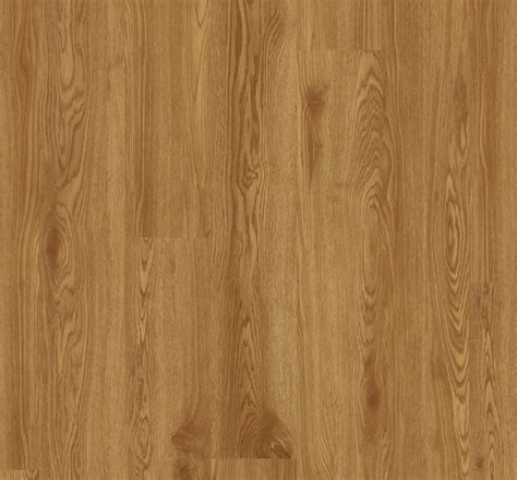COREtec One   Peruvian Walnut   Floors USA