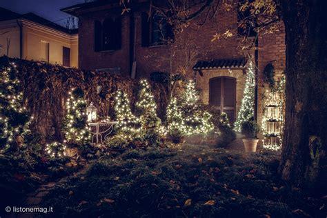 illuminazione natalizie illuminazione natale londra illuminazione natale londra