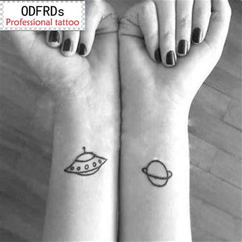 Temporary Tatto 5 aliexpress buy min order 0 5 waterproof temporary tatoo henna flash