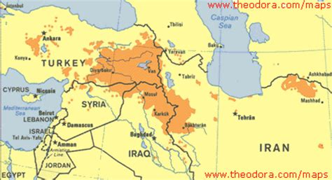 middle east resources map middle east abc maps of middle east flag map economy