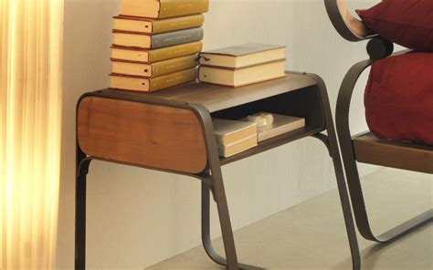 comodini in ferro comodini ferro legno moderni letti in ferro battuto