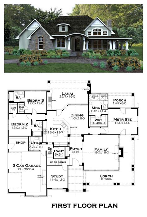 1000 ideas about tuscan house plans on tuscan