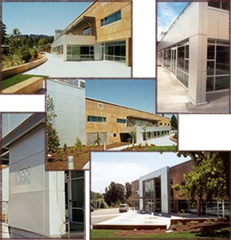 metal aluminum exterior wall panel systems from pacific metal aluminum exterior wall panel systems from pacific