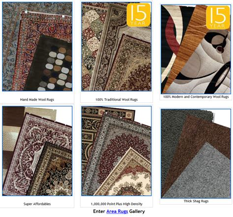 Big Lots Area Rugs 8x10 by Cheap Area Rugs Image Search Results