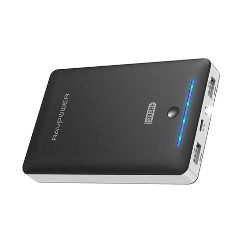 portable power chargers the best iphone android external battery pack portable