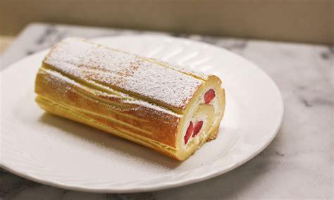 Swiss Roll Cake swiss roll www imgkid the image kid has it