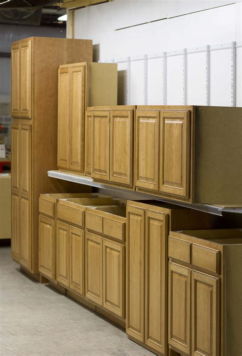 handmade kitchen furniture custom cupboards wichita kansas mariaalcocer com