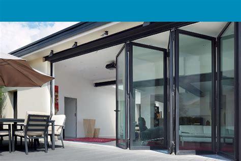 bi fold patio door bi folding patio doors