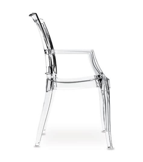 acryl stuhl acryl stuhl polycarbonat stuhl plexiglas stuhl