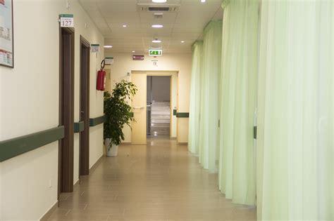 Casa Di Cura Villa Verde Cosenza by Palazzo Mariano Rsa Casa Di Riposo E Ospitalit 224 Per