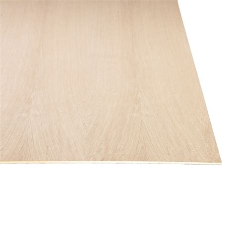 cabinet grade plywood suppliers cabinet grade plywood suppliers nj imanisr com