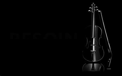 wallpaper dark music 30 beautiful black wallpapers for your desktop