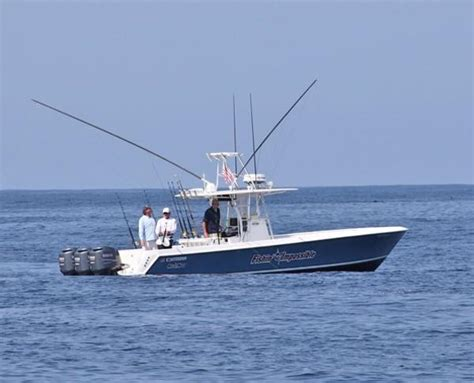 new contender boats for sale florida contender 33 boats for sale boats