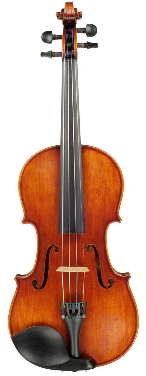Violin Top pin violin fingerboard chart 5 year on