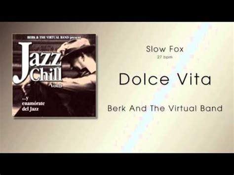 berk the band dolce vita berk the band dolce vita tekst piosenki