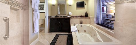 bathroom remodeling ta fl doc s restorations home improvement handyman serving