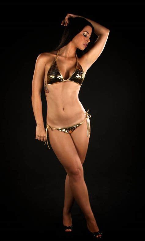 carol seleme daniel carol seleme latin women bikini
