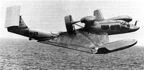 airfoil boat x 114 airfoilboat history s misfits kerbalspaceprogram