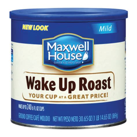 printable coupons for maxwell house k cups maxwell house coupon any coffee products k cups instant