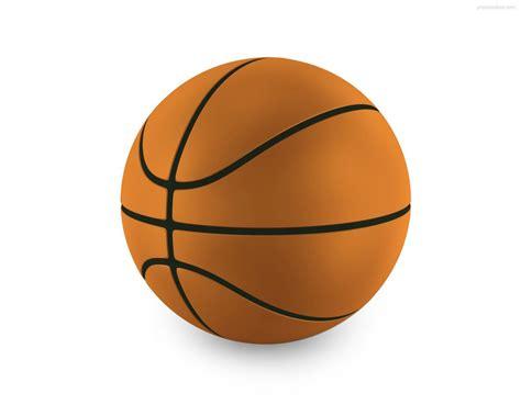 basketball clipart images basketball nba college and prep boys