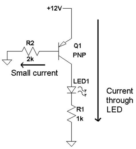 transistor bc548 as a switch t 224 t 224 độ xe page 44 os cộng đồng 212 t 244 việt nam thế giới xe hơi 212 t 244 bốn b 225 nh