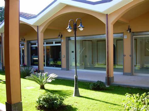 porte finestre roma casa immobiliare accessori infissi alluminio roma prezzi