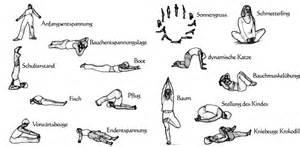 workouts für zu hause 1 aschaffenburger yogaschule susanne russmann
