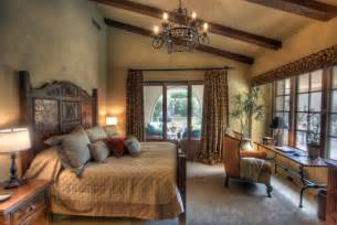 Tuscan Bedroom Decorating Ideas by Tuscan Bedroom Design How To Design A Bedroom In Tuscan