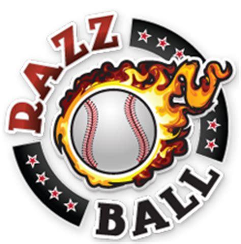 fantasy baseball for smart people how to profit big during mlb season ebook fanduel biggerbonus daily fantasy sports