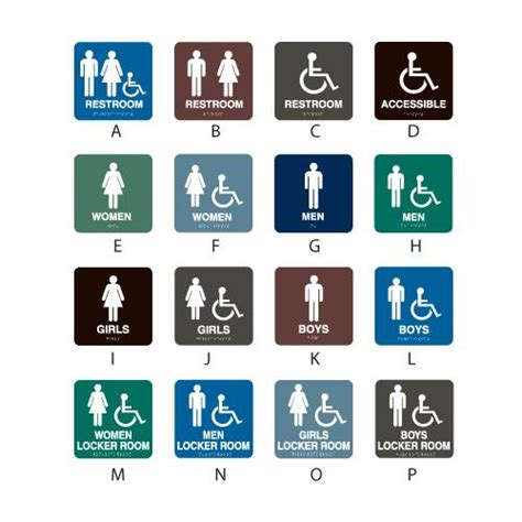 bidet bedeutung universal bathroom signs universal bathroom sign