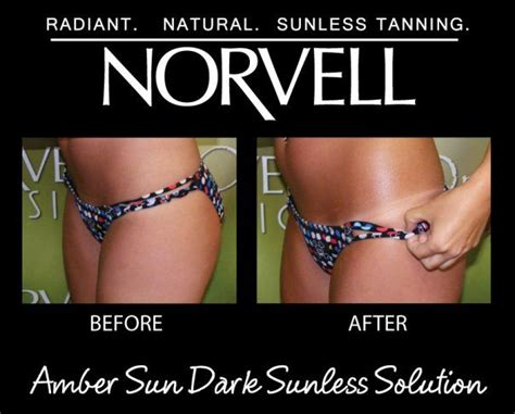 how to get the best tan in a tanning bed 14 best images about auto revolution spray booth by