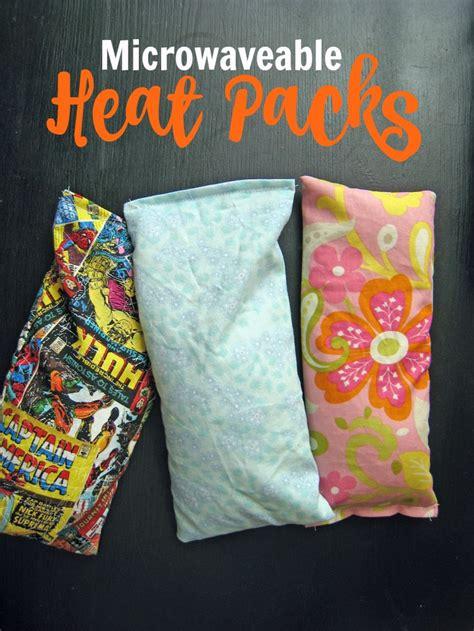 bean bag heating pad microwave bean bag heating pad bestmicrowave