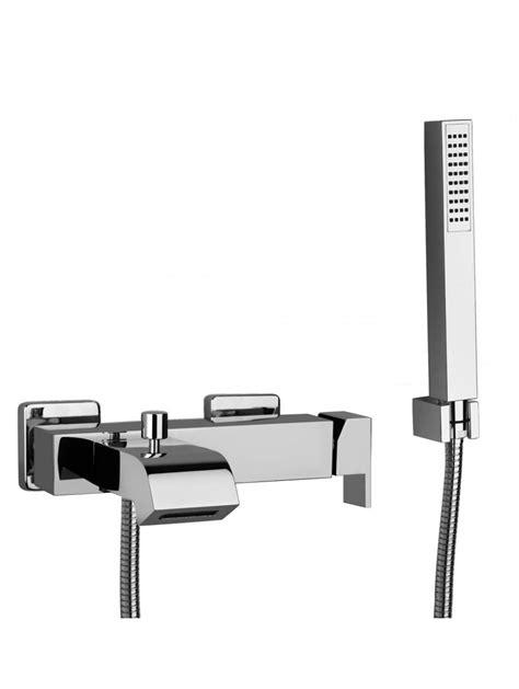 rubinetti miscelatori per bagno miscelatori bagno idee bagno moderno