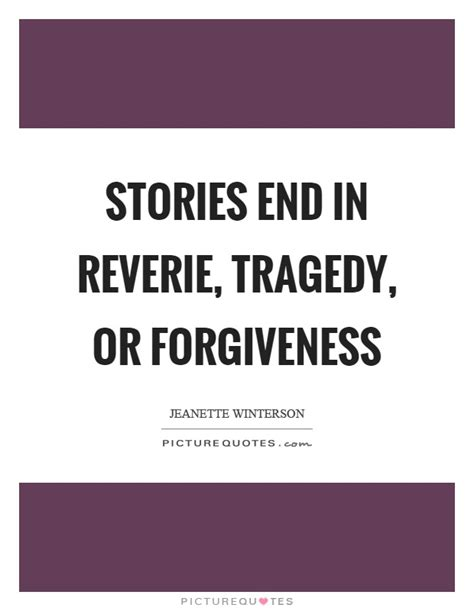 where i end a story of tragedy and rebellious books stories end in reverie tragedy or forgiveness picture