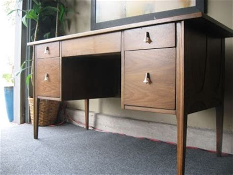 pin by mad for mid century on mid century furniture