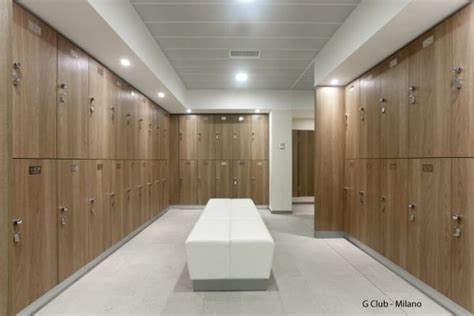 club dressing room g club changing room milan eot