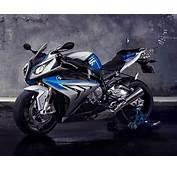 Nuova Bmw S1000rr 2018 – Motorcyclenews 2017 Sport Cars