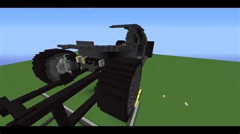 lamborghini minecraft minecraft lamborghini aventador chassis youtube