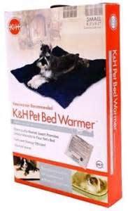 k h pet bed warmer k h pet bed warmer