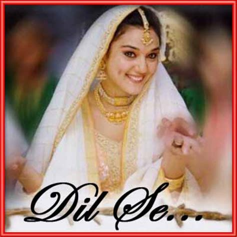 download mp3 from dil se a r rahman download bollywood karaoke songs