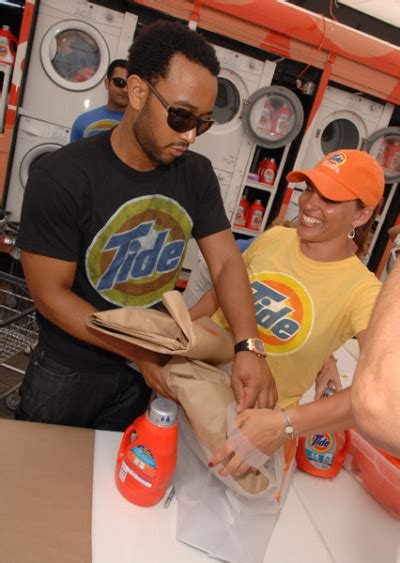 Legend And Tide Cleanstart Mobile Laundromat Return To New Orleans To Provide Free Laundry Service To Residents In St Bernards Parish by Tide Ipod Sweepstakes Inventive Marketing