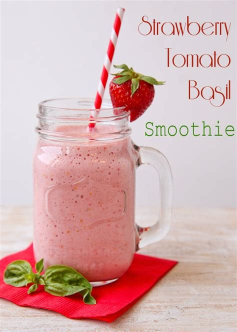 Garden Of Smoothie Recipes 17 Best Images About Food Strawberry Gluten Free Recipes