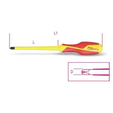 philip screwdrivers phillip screwdrivers graham