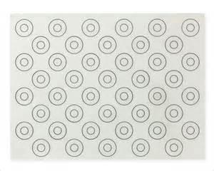 macaron paper template 9 printable macaron templates free word pdf format