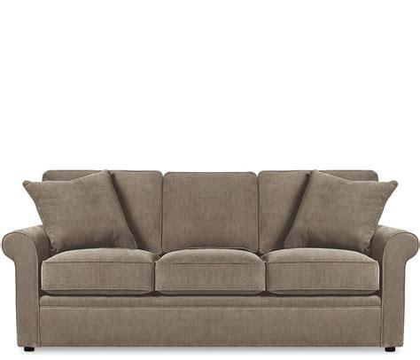 boston interiors giselle sofa pinterest the world s catalog of ideas