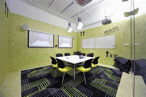 google room design conference room like inside the box interior design ideas