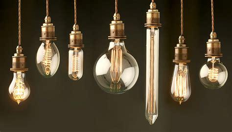 Light Bulb Fixtures A Guide To Understanding Modern Light Bulbs Shapes And
