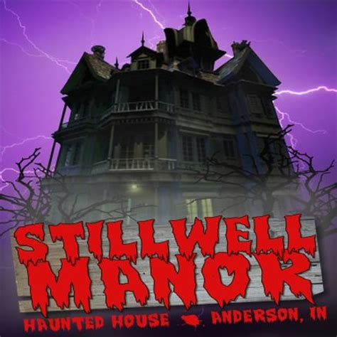 haunted houses in indianapolis haunted houses in indiana and haunted attractions in