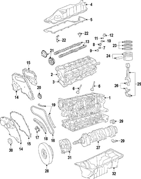 land rover parts diagram diagrams 14221048 rover engine diagrams range rover