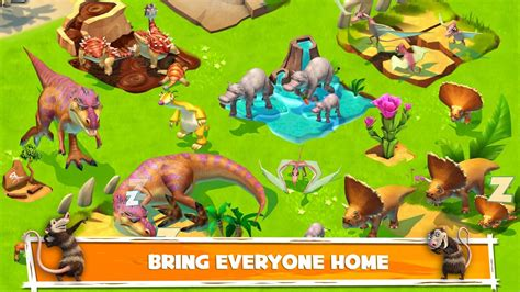 download game android ice age adventure mod apk ice age adventures apk v2 0 4a mod free shopping anti